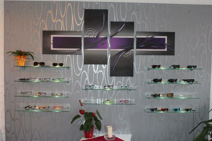 hartmann optik. Black Bedroom Furniture Sets. Home Design Ideas